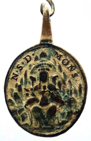 Medallas de S Benito Nd_mon18