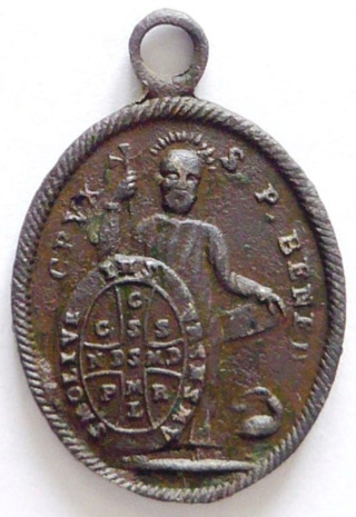 Medallas de S Benito Nd_mon22