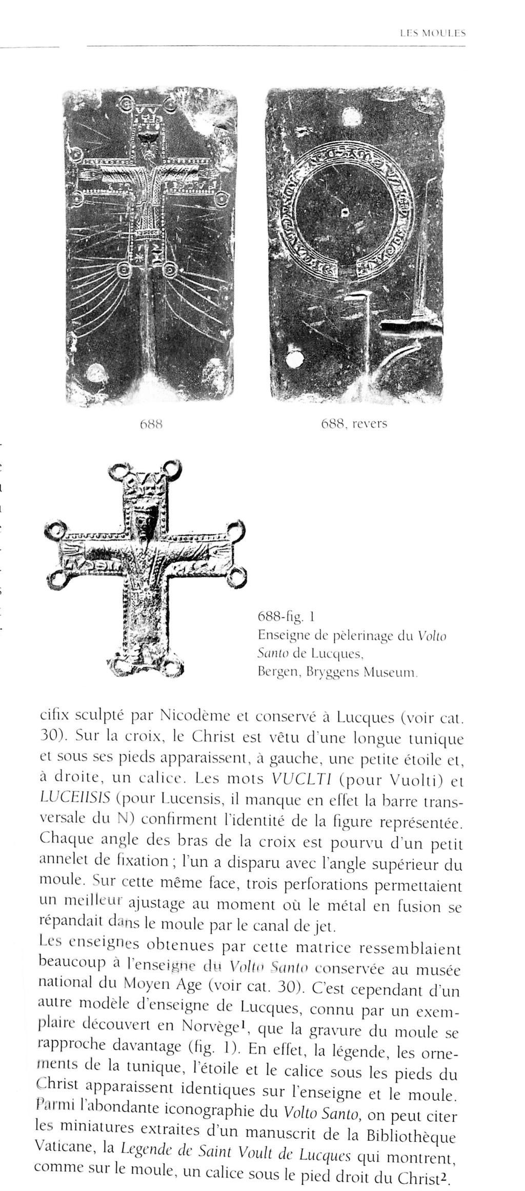 resto di croce piombata Scan0012