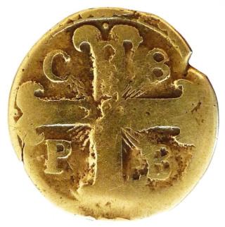 Medallas de S Benito St_ben87
