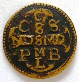 Medallas de S Benito St_ben95