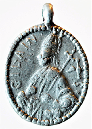 Medallas de S Benito St_ghi18