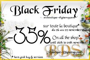 -35% sur tout BDS Black_10