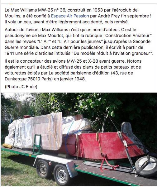 MAX Billancourt Captur11