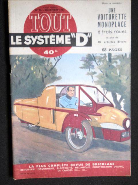 MAX Billancourt System10