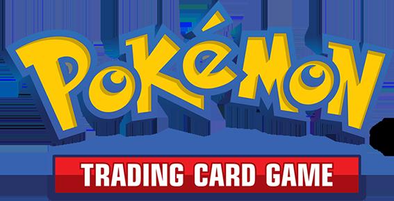 Cartes Pokemon Pokeam12