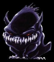 L'encyclopédie anarchique des créatures de Troy Cheyre10