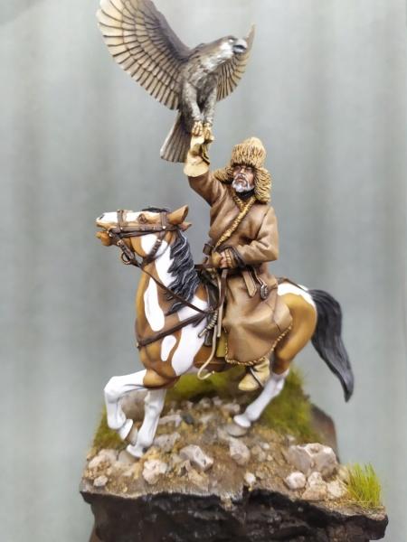 fauconnier mongol Img_2014