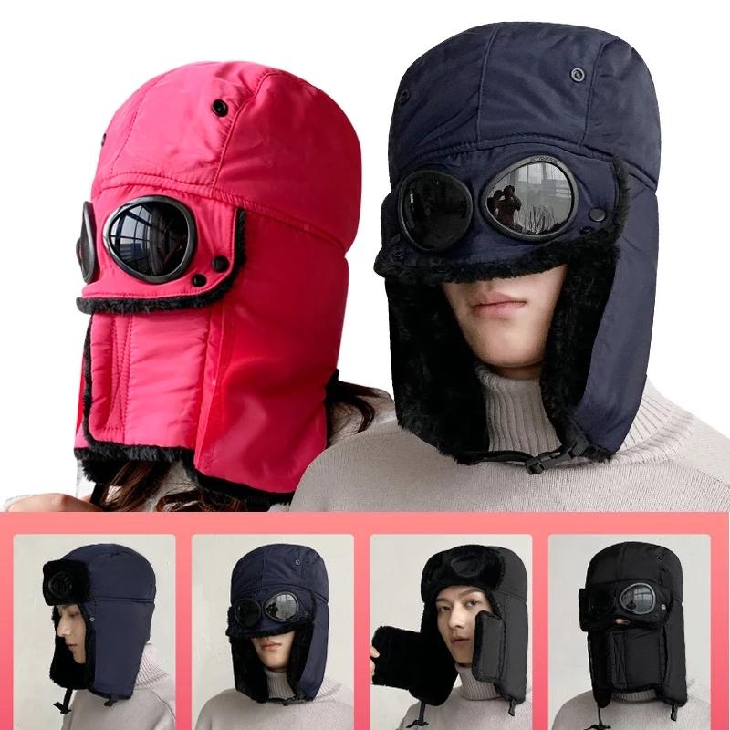 Ideas para comprar en Aliexpress 10792210