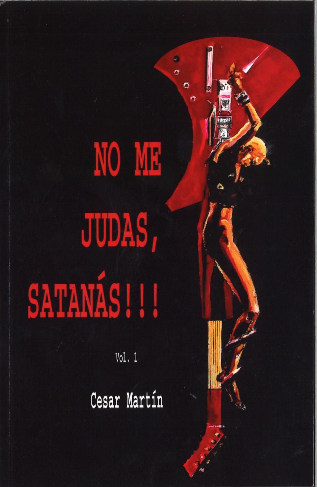 Popular 1 - NO ME JUDAS SATANAS - Página 17 2640_010