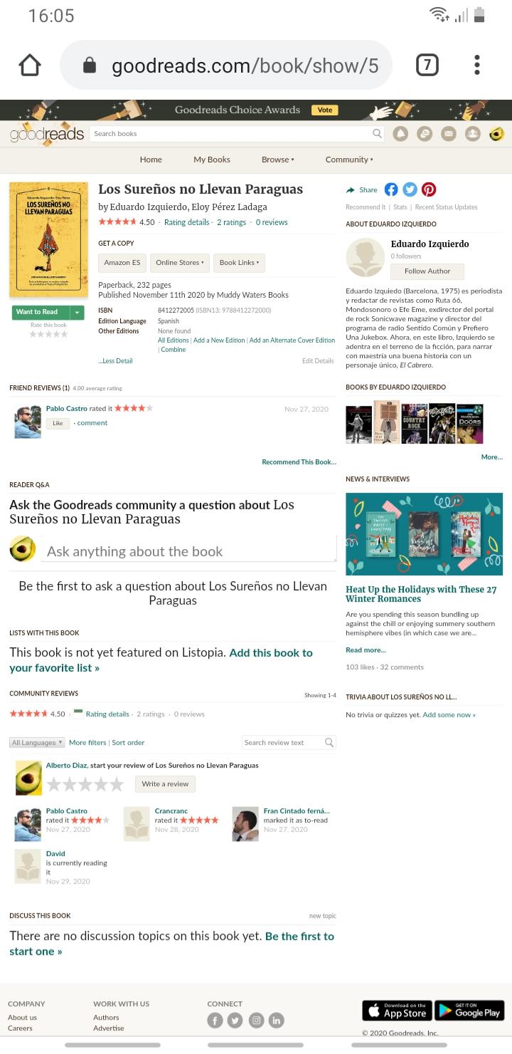 Los Sureños no llevan Paraguas – Guía práctica para no acabar linchao en Dixie - Página 7 Screen29