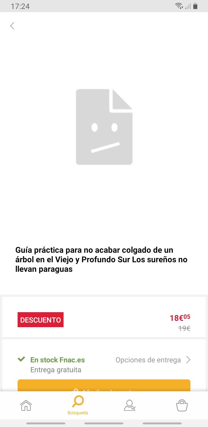 Los Sureños no llevan Paraguas – Guía práctica para no acabar linchao en Dixie - Página 8 Screen31