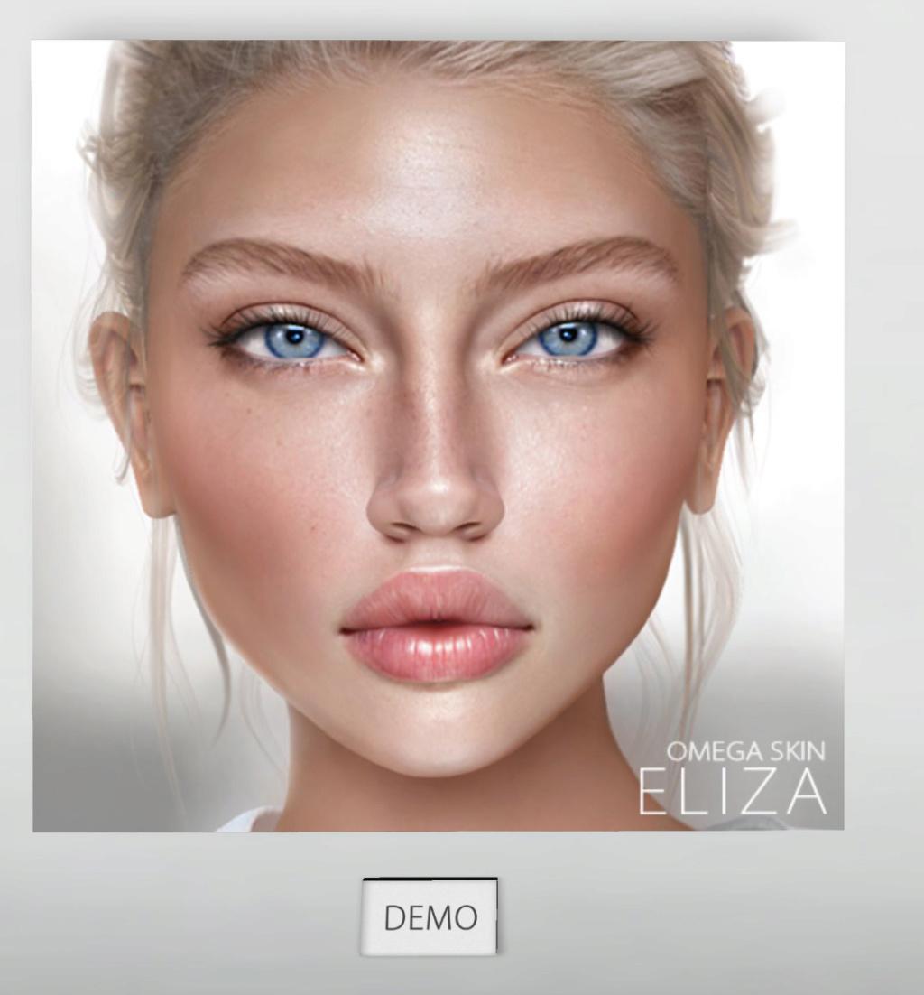 (Mixte] RaC Skin qui devient Laqroki puis Laq - Page 4 Zziodi64
