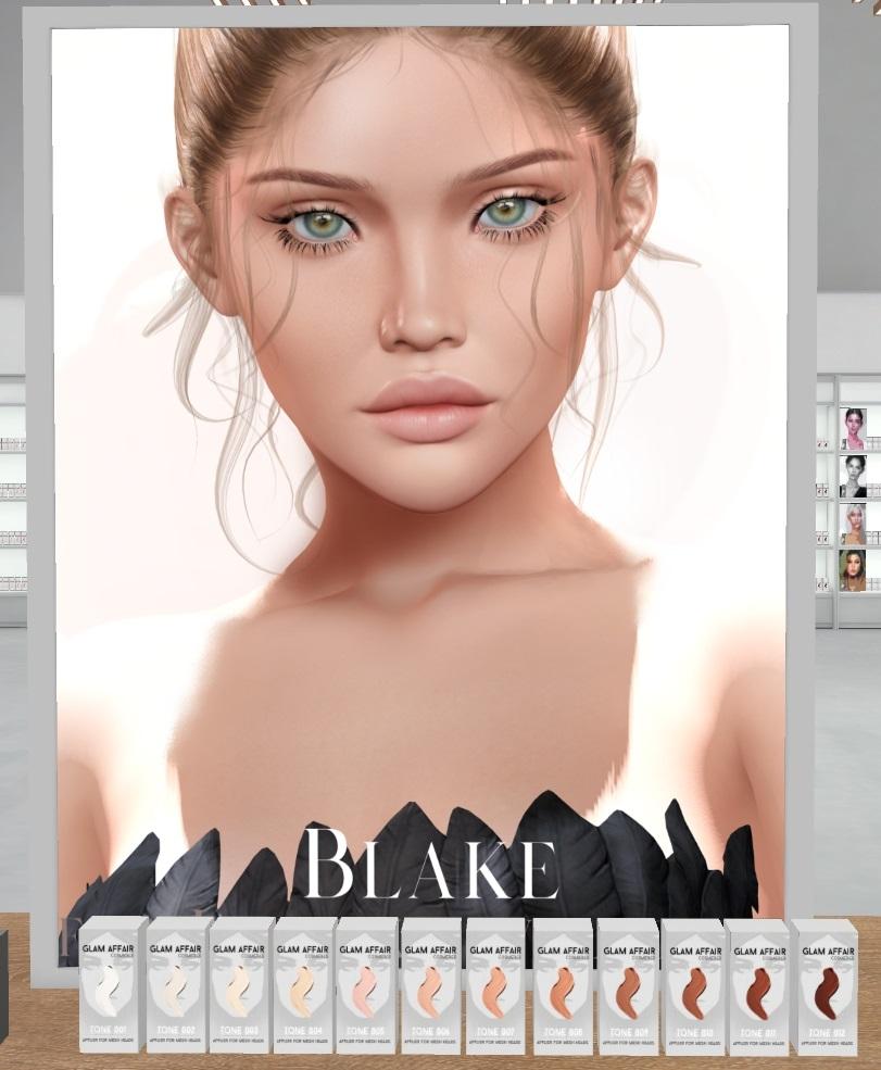 [Mixte] Beauty Avatar devient Glam affair & Tableau vivant - Page 3 Zzjai247