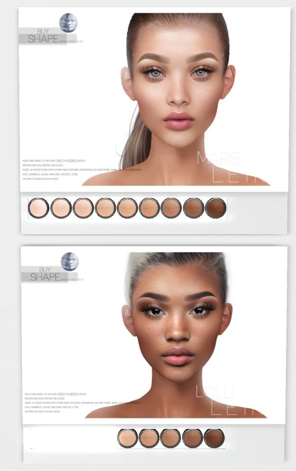 [Mixte] L'Etre Skin - Page 2 Zzoinm10
