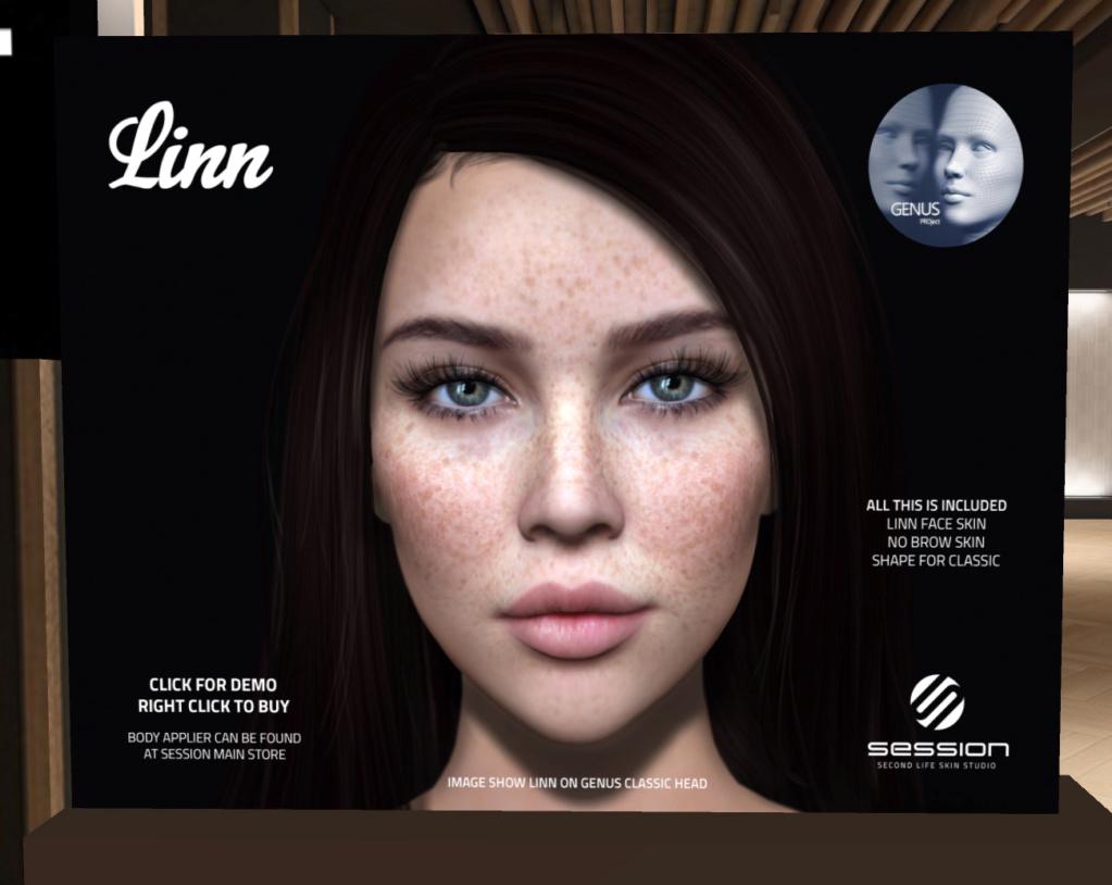 [Mixte] Session skin studio Zzrif153