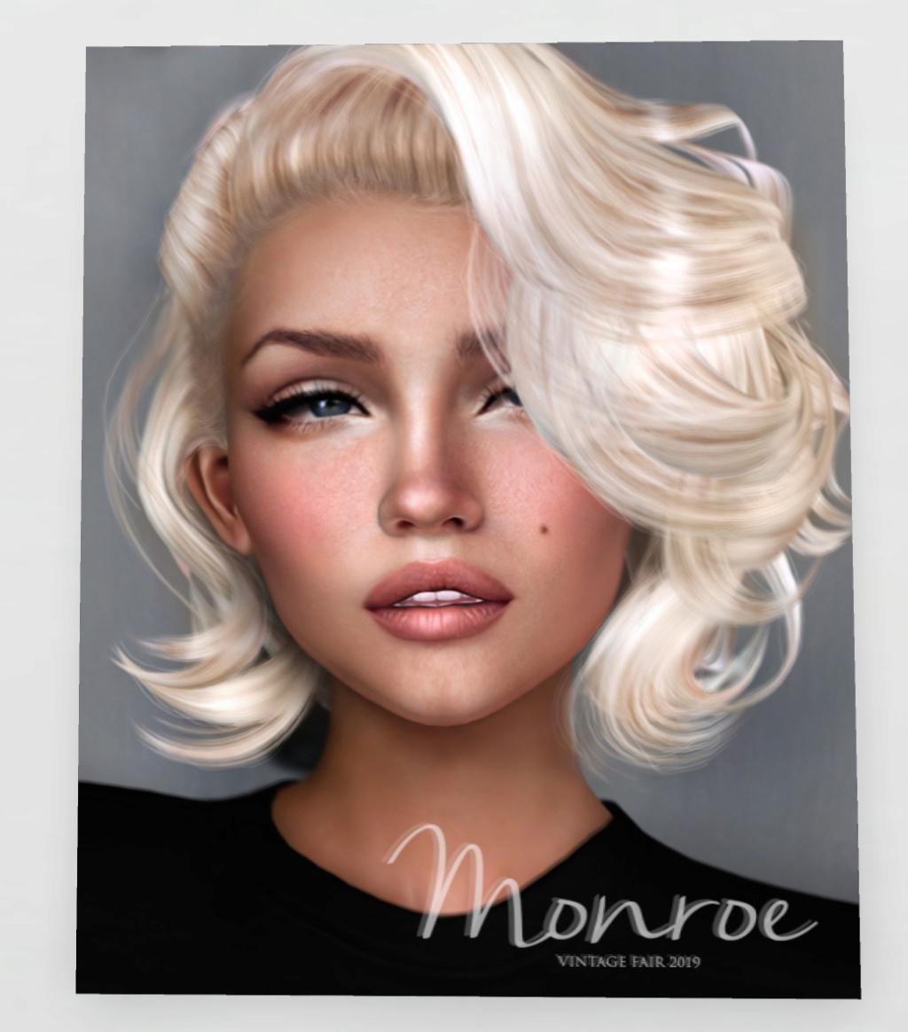 [Femme] Laq avatars Zzrif157