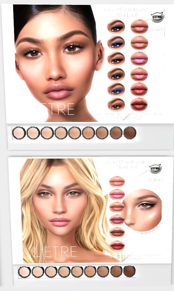 [Mixte] L'Etre Skin - Page 2 Zzrifi14