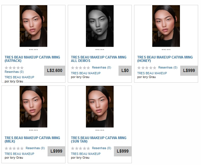Skin disponible uniquement sur le marketplace - Page 4 Zzzmin10