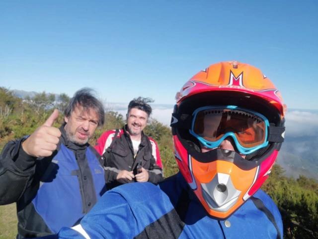 Ruta Asturias Cordillera Cantabrica 71390510