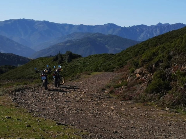 Ruta Asturias Cordillera Cantabrica 72045310