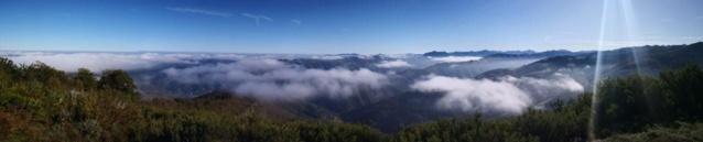 Ruta Asturias Cordillera Cantabrica 72248110