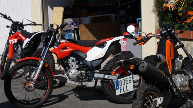 Prueba Montesa 4Ride Dsc07819