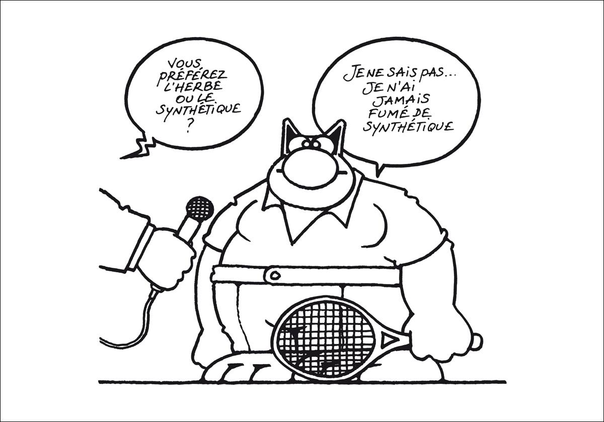 Le chat - Page 5 11834910