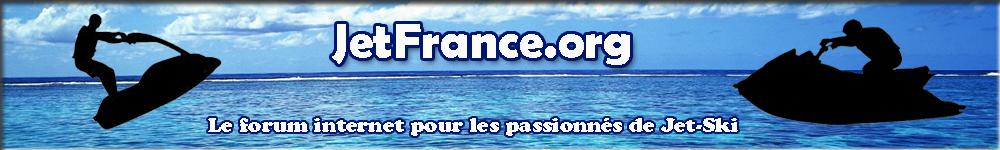 Jet France Forum