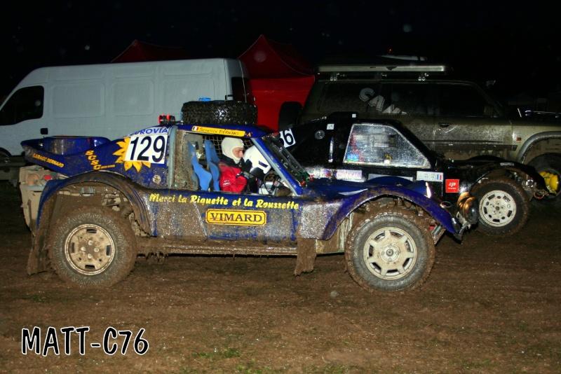 """Assistance - Photos parc assistance """"matt-c76"""" Plaine12"""