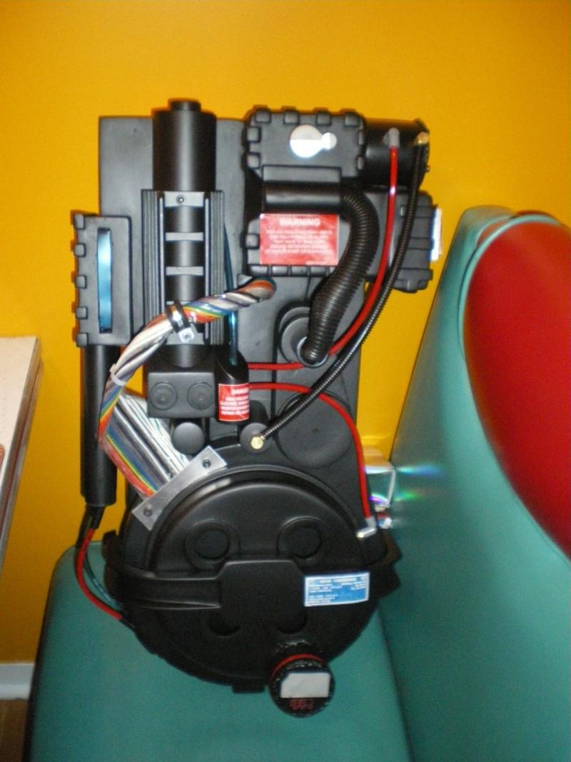 La construction de mon proton pack GB1 Imgp3519