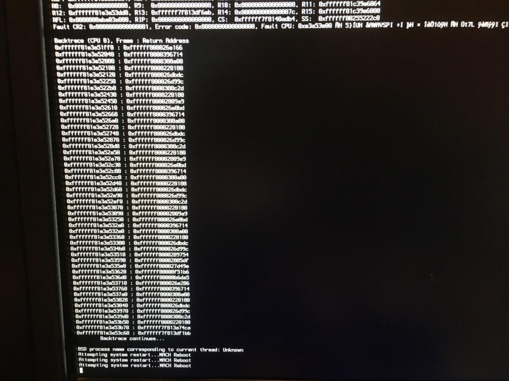 [résolu] Probléme à l installation de High Sierra - Page 2 Img-3610