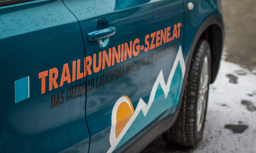 VITARA ALLGRIP TRAIL RUNNING SCENE Suzuki21
