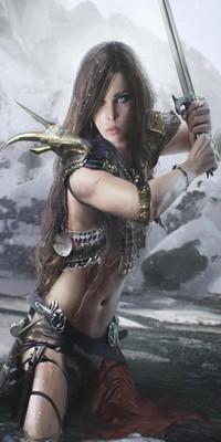 Astrya Avatar12