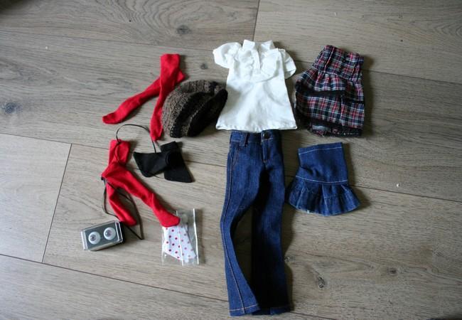 [V/E] BJD-MSD: doll leave 120€ Img_1726