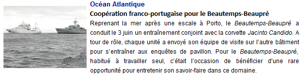 Beautemps-Beaupré  BHO - A 758 - Page 3 Captur11