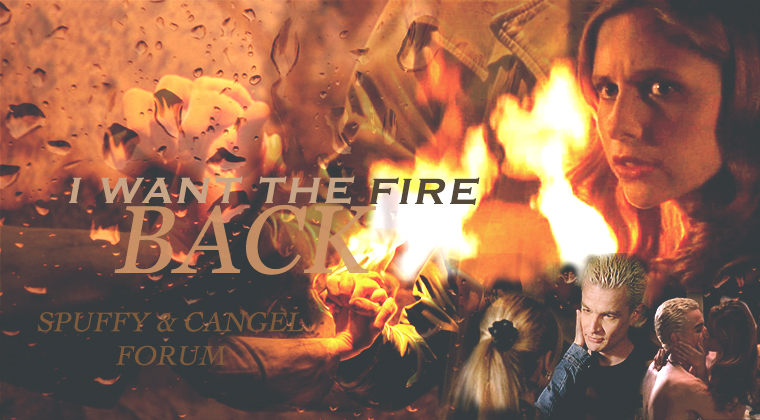 Version 80 - I want the fire back Header11