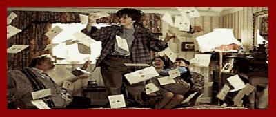 Harry James Potter ✩ Le Survivant. Potter10