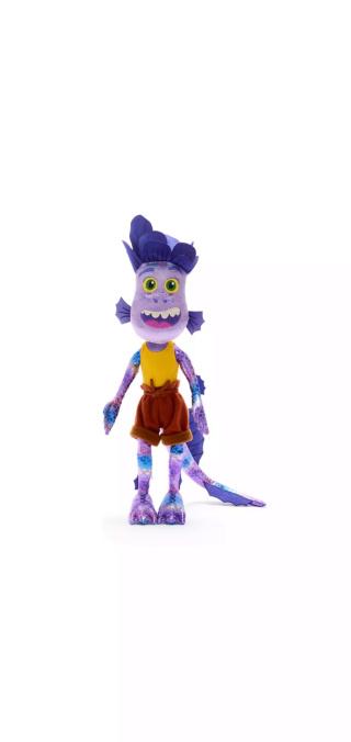 Luca [Pixar • ShopDisney]  53733c10