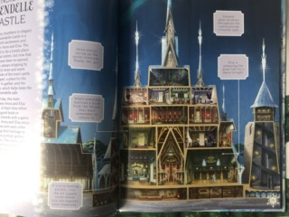 The Disney Castle Collection - Page 10 Image010