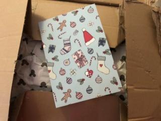Père-Noël Surprise 2018 - Inscriptions closes - A vous de jouer ! Img_4612