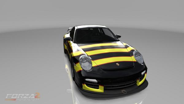 The Jacky Porsche - Page 16 Porsch10
