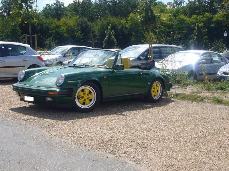 The Jacky Porsche - Page 16 Porsch11