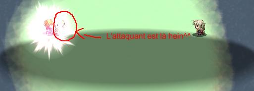Problème avec le script ADD-ON SBS Tankentai : CBS Façon Legend of Legaïa Bug_sc11