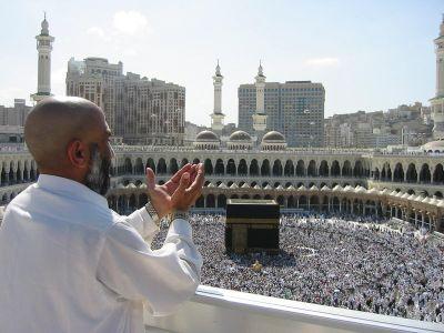 Tout savoir sur l'islam,notre religion 22222210