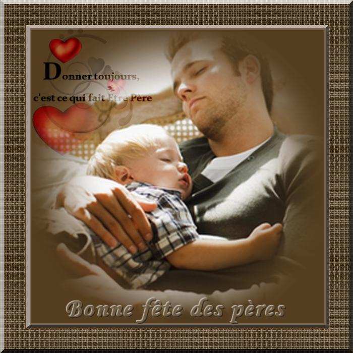 Vote concours Fête des Pères Fyte_d11