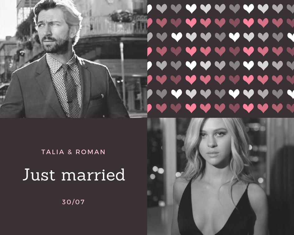 SF Weekly : Wedding, Engagement and Birth E293b310