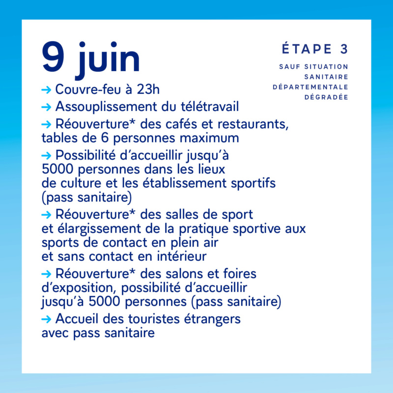 RADIO - Week-end radio/rencontre à Corbeyrier (Suisse) (12 & 13 Juin 2021) 18073010