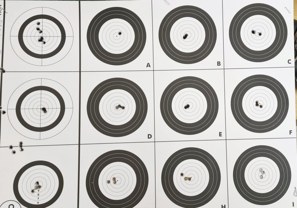 22lr Games - Page 3 20201010