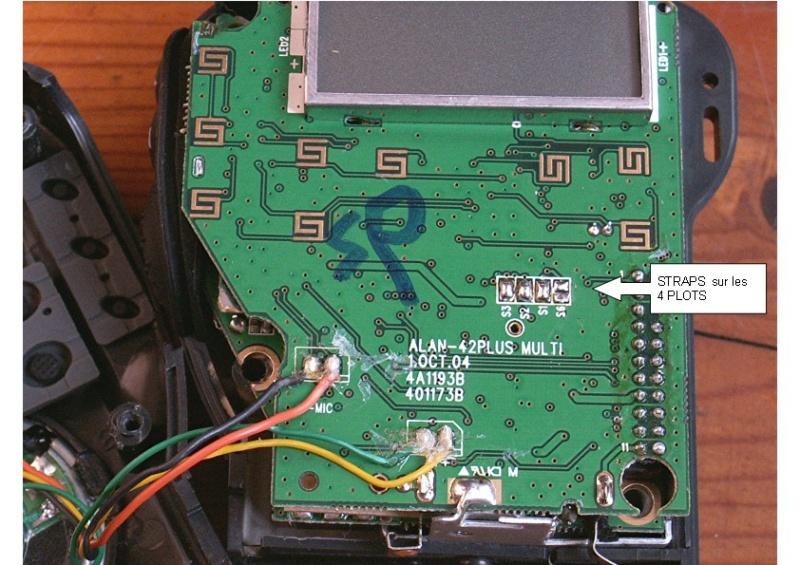 CRT ss 7900 (Mobile) - Page 18 Alan_410